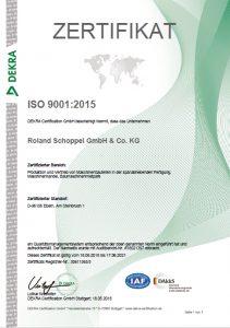 zertifikat-1